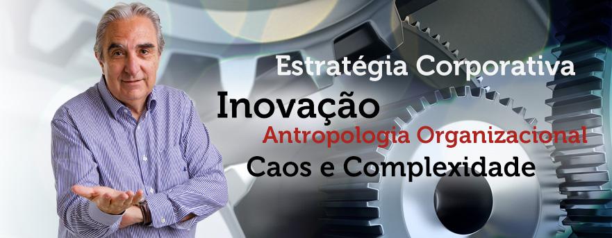 biografia-banner