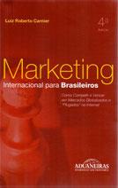 marketing-internacional-para-brasileiros